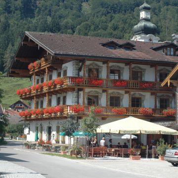 Hotel Keindl