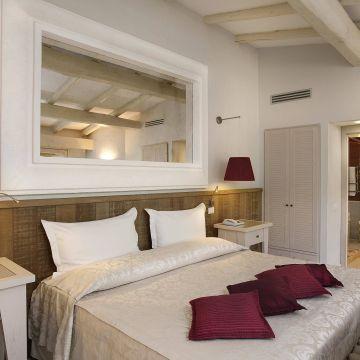 Forte Village Resort - Hotel Le Dune