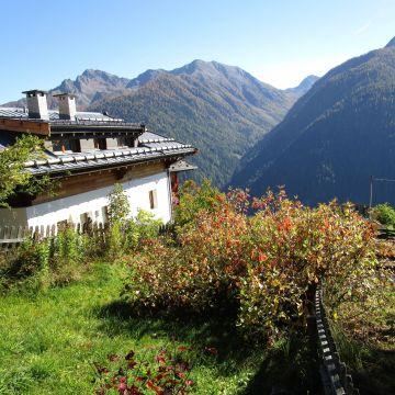 Ferienwohnungen Oberhof - Urlaub auf dem Bauernhof