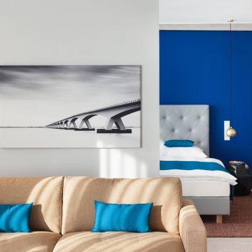 MLOFT Apartments München