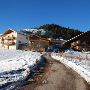 Beimsteinhof