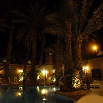 Hotel Riad Dar Sofian
