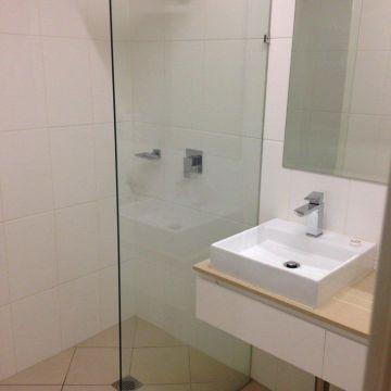 Hotel Cairns Queenslander Apartments