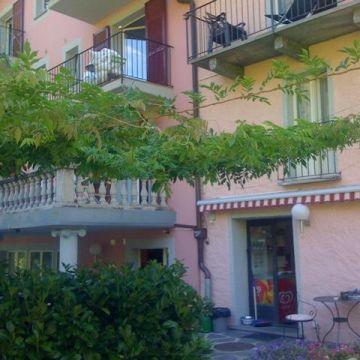 Hotel Albergo Al Ponte Antico