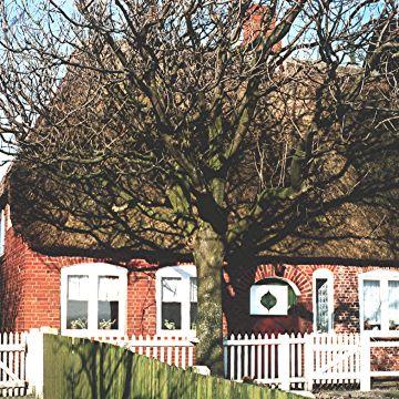 Haus Westwind