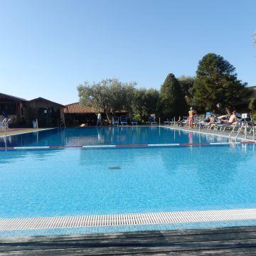 Hotel L'Olivara Villaggio
