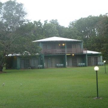 Hotel Aurora Kakadu Village