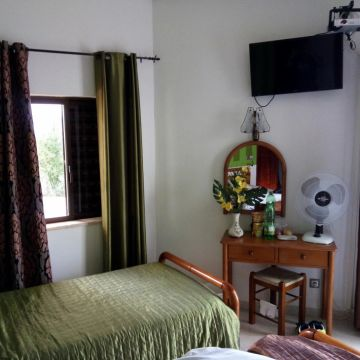 Apartments Atalaia