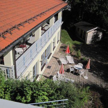 Sporthotel Heidelberg