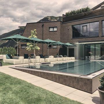 Hotel Auszeit