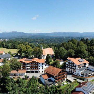 Hotel Grobauer