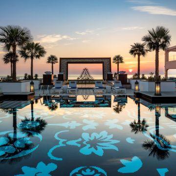 Fujairah Urlaub Die Besten Hotels In Fujairah Bei Holidaycheck