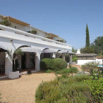 Hotel Quinta da Lua