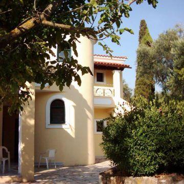 Hotel Michalis