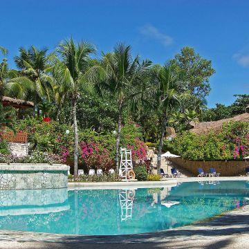 Resort & Spa Alegre Beach