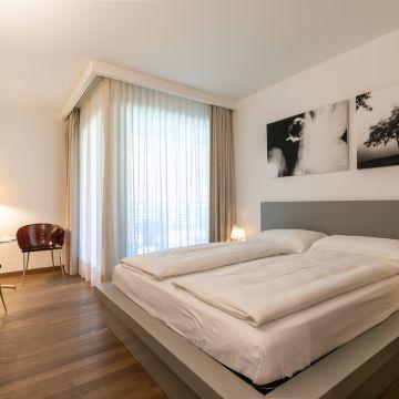 Eco Ambient Hotel Elda