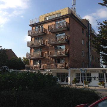 Hotel Meerbuscher Hof