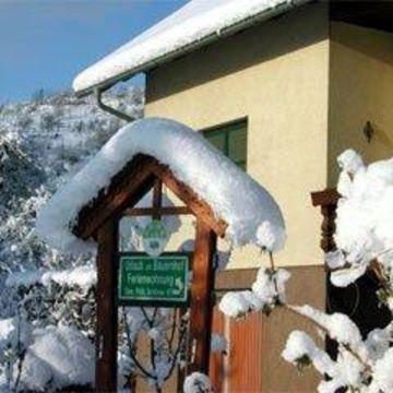 Naturparkbauernhof Pöltl