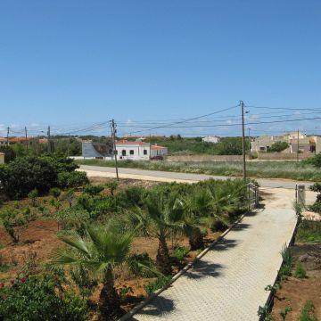 Residence Quinta do Poco