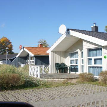 Ferienpark Landal Travemünde