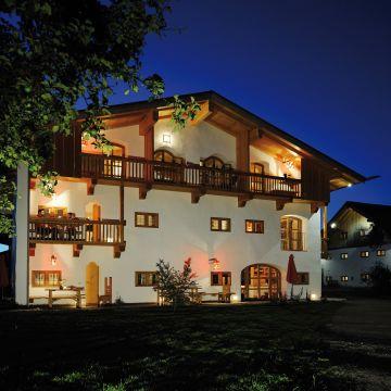 Hotel Hagerhof - Chiemsee