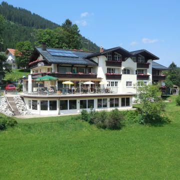 Hotel Heckelmiller
