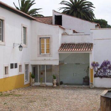 Hotel Quinta de Santo Antonio