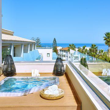 Hotel Castello Boutique Resort & Spa