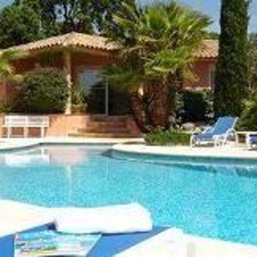 Hotel Residence Alba Marina