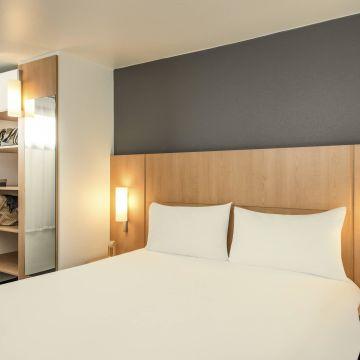 Hotel Ibis Bastille Faubourg St Antoine