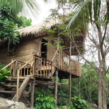 Coco's Bungalow Resort