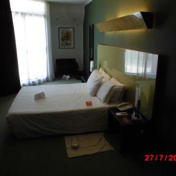 Hotel Sheraton Catania