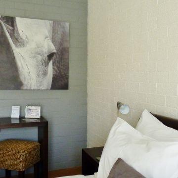 Apartments Zebras