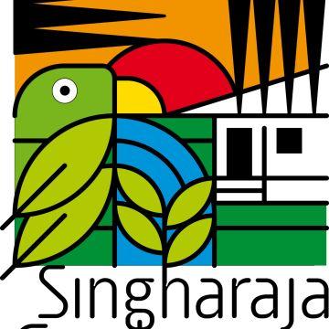 Singharaja Garden ECO-Lodge