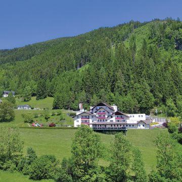 KOGLERs Pfeffermühle Hotel & Restaurant