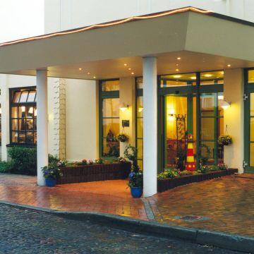 Hotel Hanken