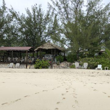 Hotel Pigeon Cay Beach Club