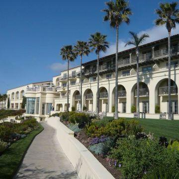 Hotel The Ritz-Carlton Laguna Nigel