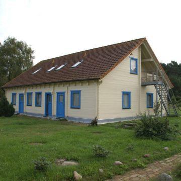 Gasthaus Pension Rankwitzer Hof