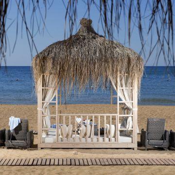 lti Kamelya Collection Hotel Selin Resort & SPA
