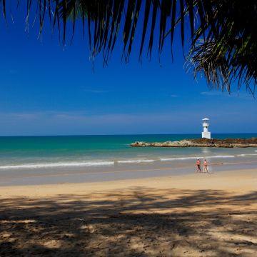X10 Khaolak Resort Nang Thong Beach Holidaycheck Khao
