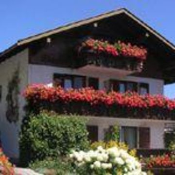 Pension Haus Danler