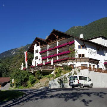 Hotel Linserhof