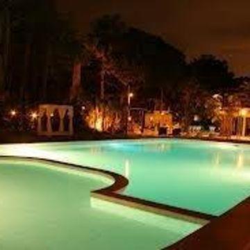 Hotel Praia Mole Eco Village