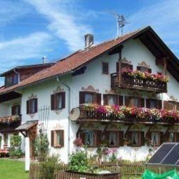 Gästehaus Neunerhof