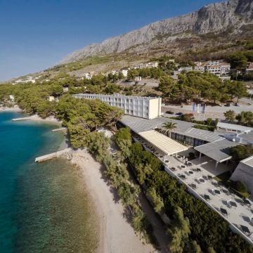 Hotel Holiday Village Sagitta