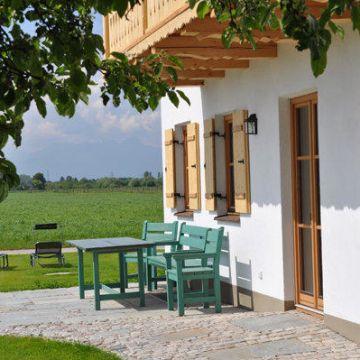 Ferienwohnungen Springerhof