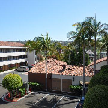 Best Western Hotel Redondo Beach Inn