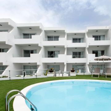 Hotel Guatiza