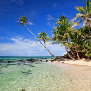 Hotel & Spa Yemaya Island Hideaway